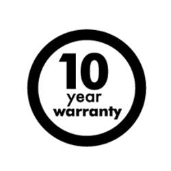 10years warranty - M-LINE - Novasom Industries Single Board Computers
